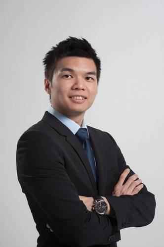 Calvin Ling BEng (Hons), MSc, Douglas-Westwood, Singapore is involved with the day to day execution of strategic consulting & transaction support services for a range of corporate and financial clients within the energy and oil & gas industry.