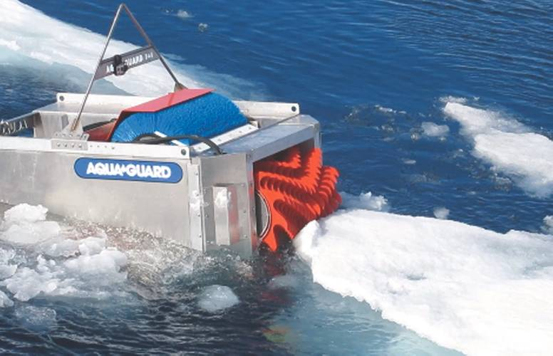 (Credit: U.S. Coast Guard)