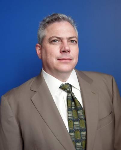 David Kelly, President & CEO  Bluefin Robotics – A Battelle Company