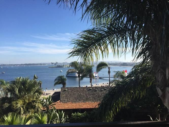 San Diego hosts Teledyne Marine Technology Workshop 2017. (Photo: Greg Trauthwein)