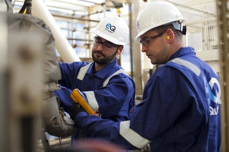 EnQuest's new incident management system believed to be a first for the North Sea.