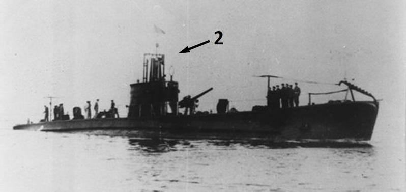 Figure 5 (Image: Klein Marine Systems)