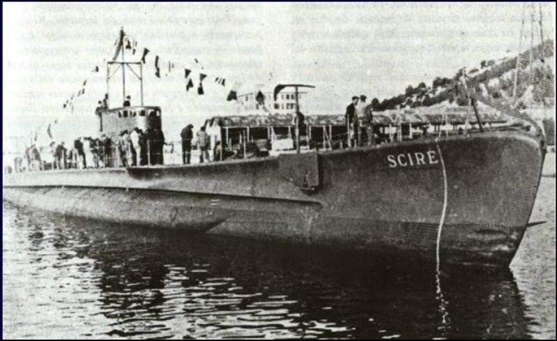 Figure 1 (Image: Klein Marine Systems)