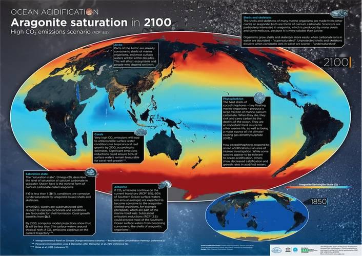 Image: Intergovernmental Oceanographic Commission