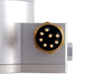 Image: SCANCON Encoders