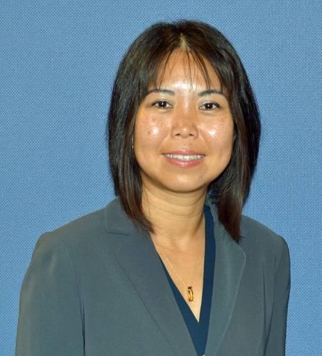 Jenny Ong (Photo: BIRNS)