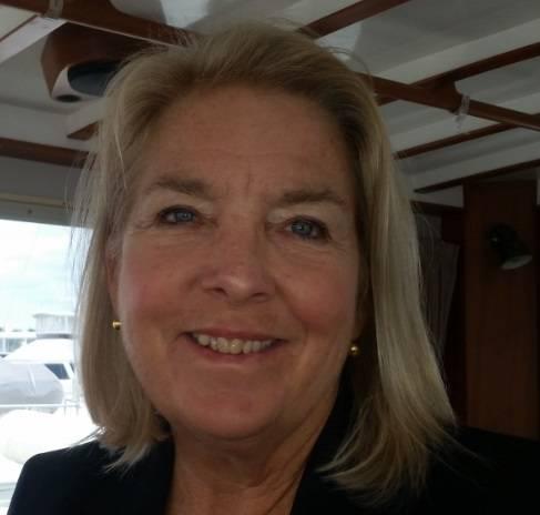Marianne Molchan
