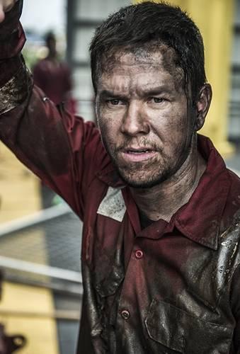 (Photo: Lionsgate)