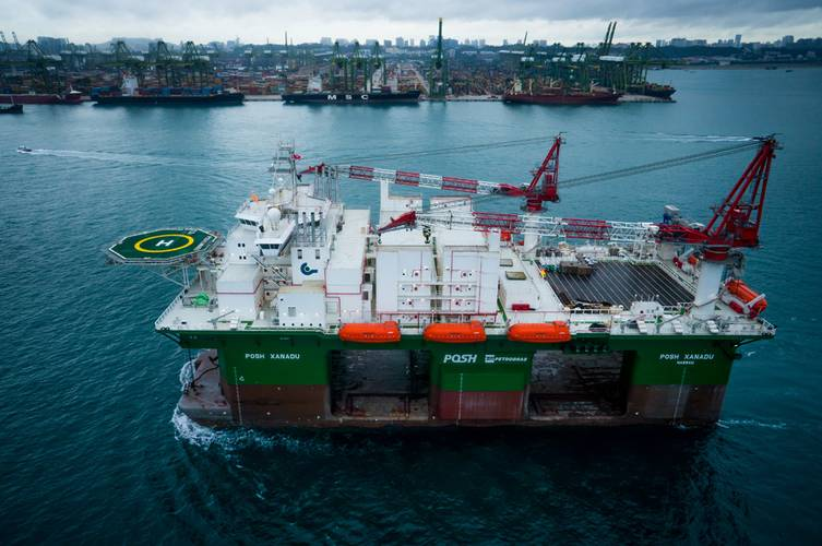 dynamic positioning the potential for uscg
