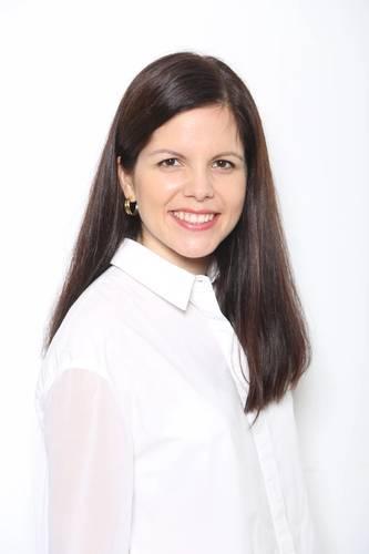 Ralitsa Peycheva