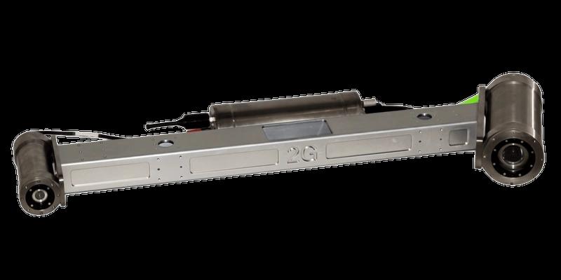 ULS-500 PRO (Image: 2G Robotics)