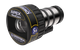IP Apex SeaCam (Photo: DeepSea Power & Light)