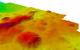 Engineer's Ridge (Image: Schmidt Ocean Institute)