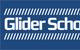 Image: PLOCAN Glider School