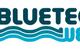 Logo: BlueTech Week