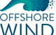 Logo: Offshore Wind Challenge