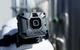 Photo: ecom Instruments