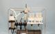Photo: McLane Research Laboratories