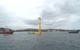 Saitec Offshore Technologies