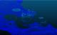 Scansoft laser data image (Image: DOF Subsea UK)
