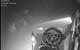 Still of ROV laser acquisition(Image: DOF Subsea UK)