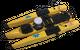 Z-Boat 1250 (Photo: Teledyne Oceanscience)
