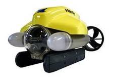 VideoRay Pro 4 ROVs Image