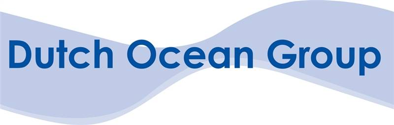 Dutch Ocean Group - Marine Technology News
