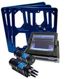 Teledyne TSS 440 Subsea Dectection and Tracking System