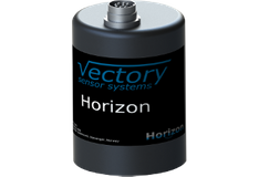 Horizon-505 High accuracy MRU