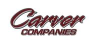 Carver Companies Logo