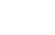 logo of GLOBAL PETROLEUM SHOW