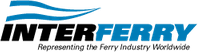logo of INTERFERRY