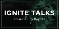 logo of Ignite Talks
