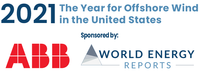 logo of Webinar: Next Generation Offshore Wind Installation Vessels – Opportunities and Challenges