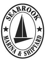 Seabrook Marina, Inc. Logo