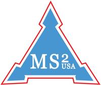 MS2USA- Maginot Support Services, Inc. Logo