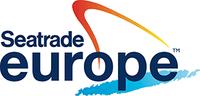 logo of Seatrade Europe