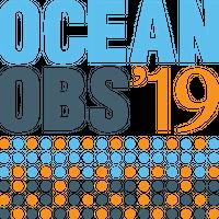 logo of OceanObs'19