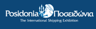 logo of POSIDONIA