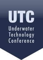logo of Underwater Technology Conference