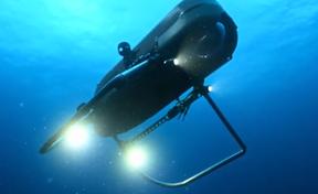 NOAA 50th Anniversary Spotlight: The American Blue Economy