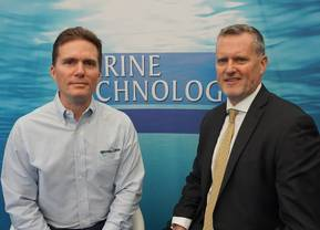 Eelume is a Game-changer for Subsea IMR