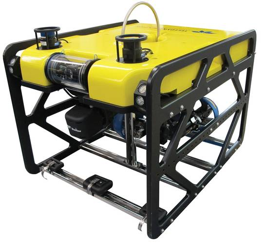 Figure_6_SeaROVER_ROV_Photo.jpg