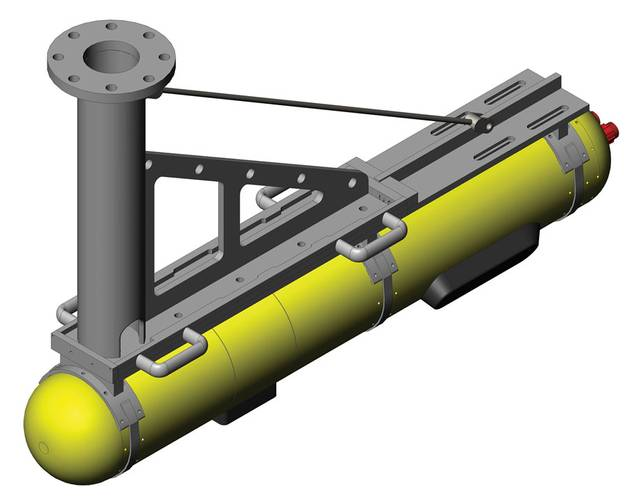 Figure_7_AUV_Payload.jpg