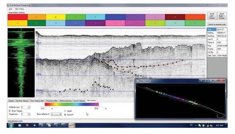 Graph-4---hypack.jpg