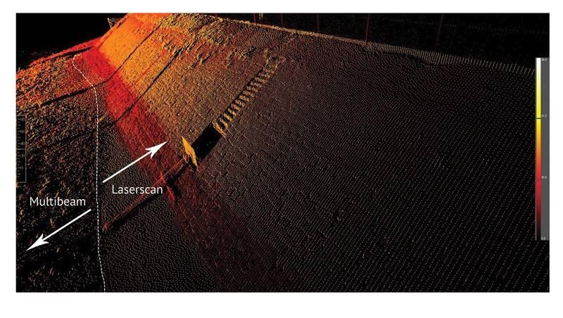 Laserscan-Data.jpg