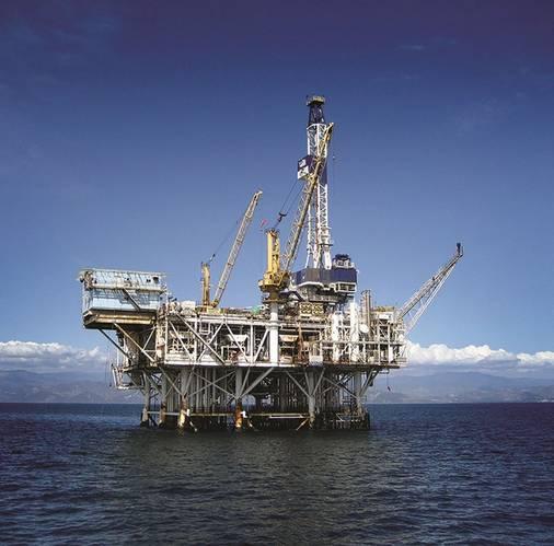 Oil-Drilling-Platform_inset.jpg