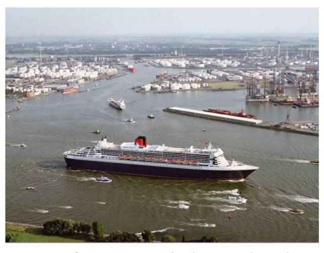 Port-of-Rotterdam-image.jpg